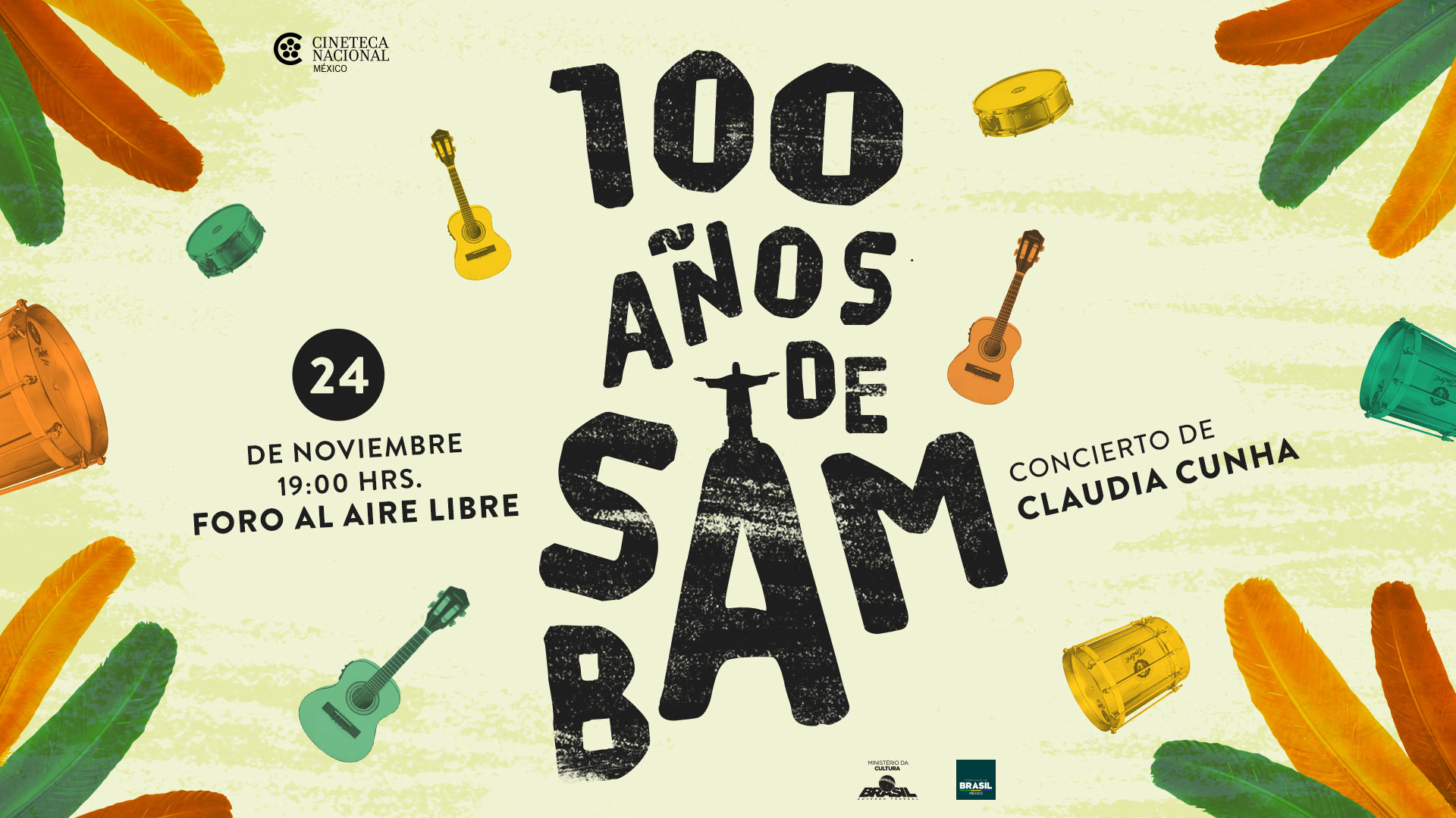 100-años-de-samba-Background