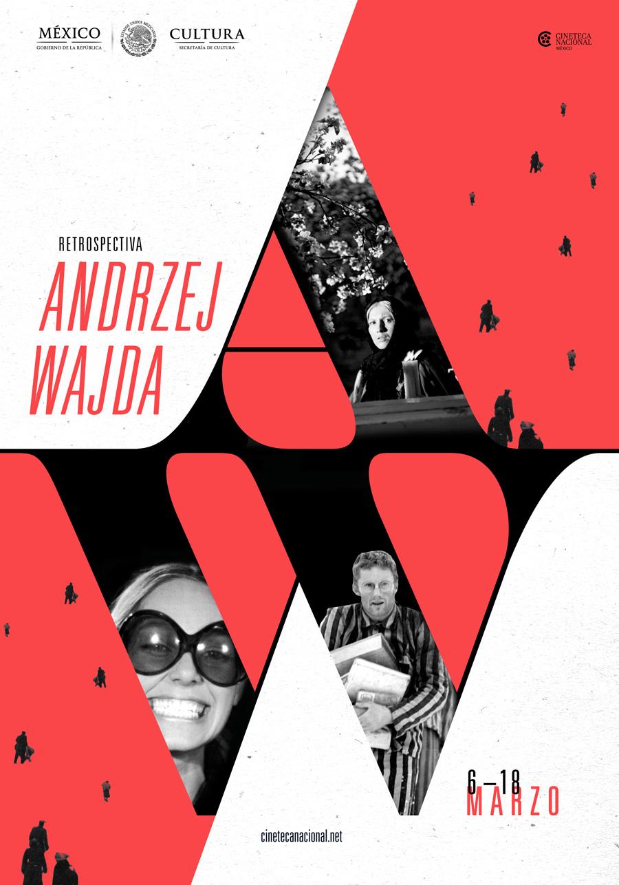 Andrzej-Wajda2