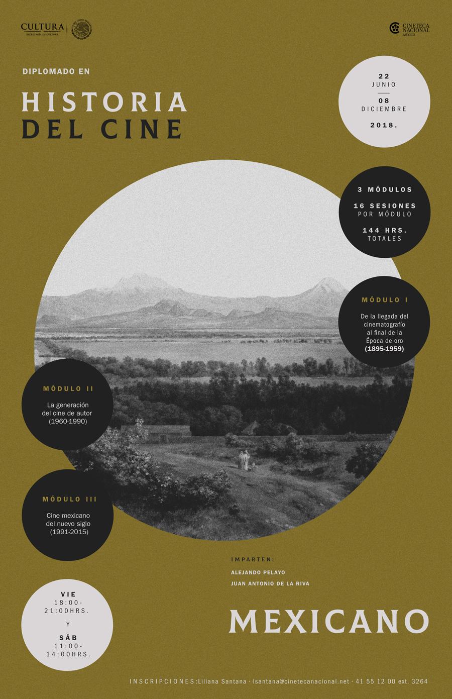 DiplomadoHistoria-del-Cine