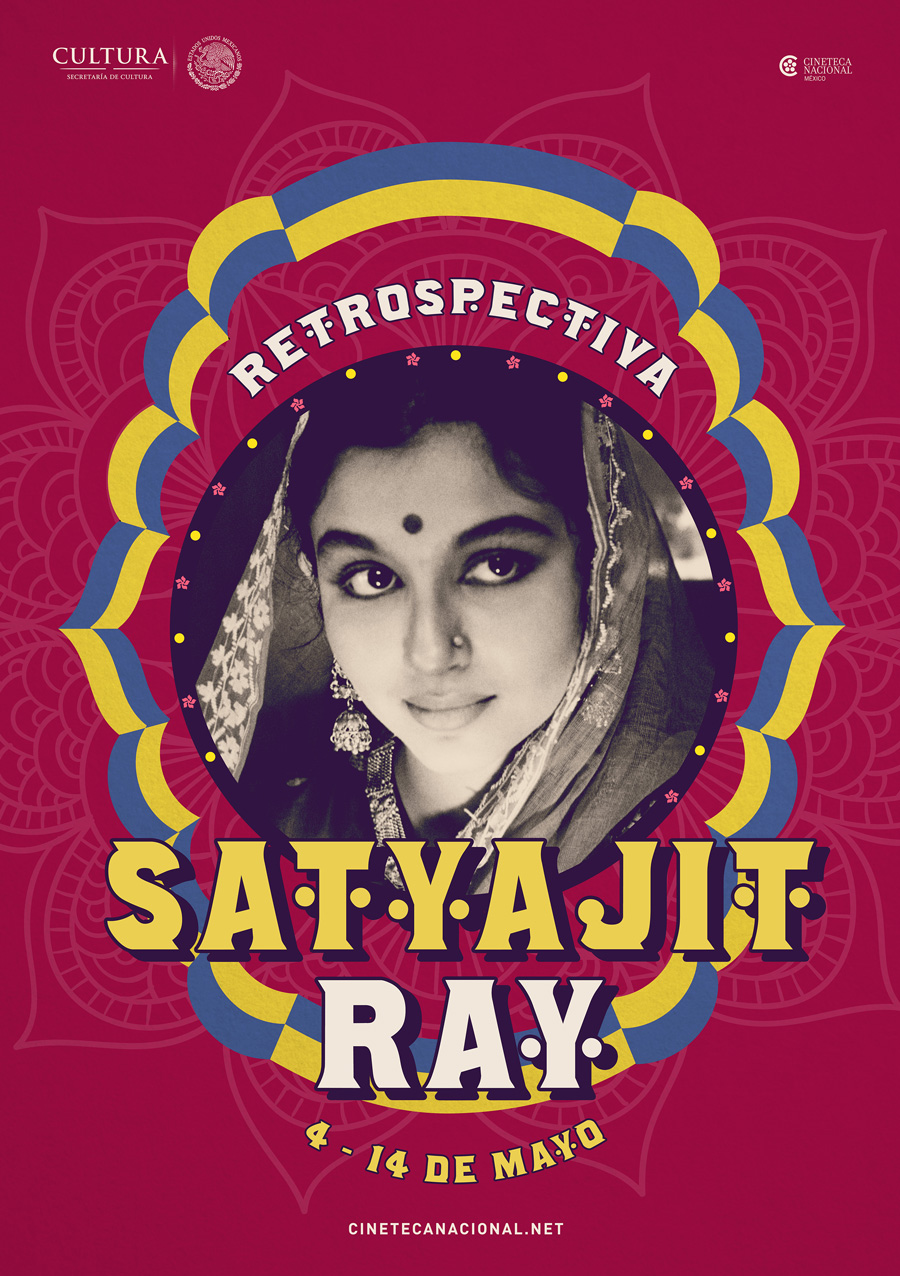 _Retrospectiva-Satyajit-Ray-copia