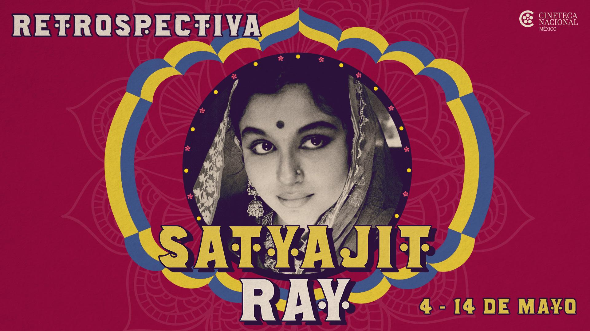 Retrospectiva-Satyajit-Ray1920x1080