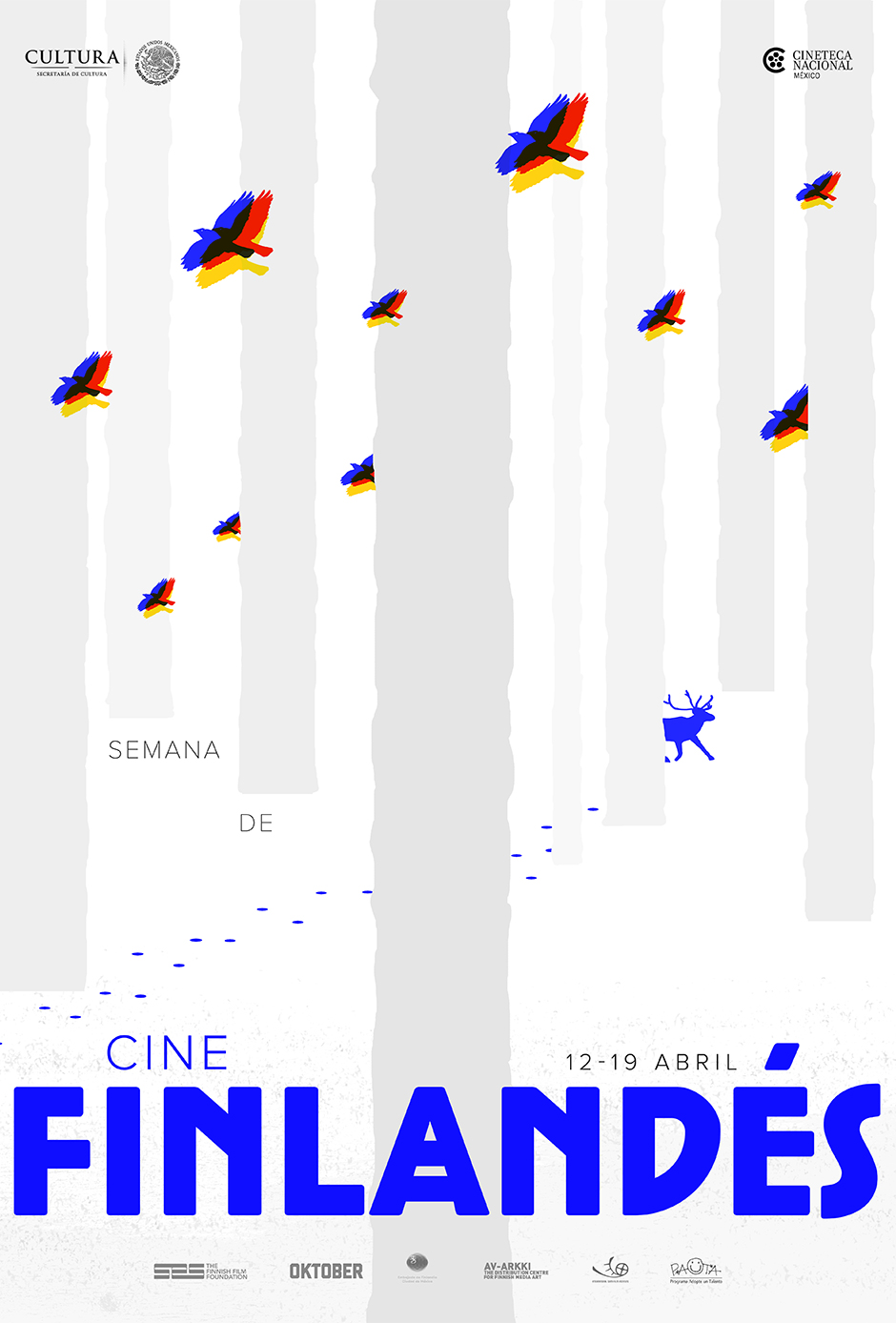 SemanaDeCineFinlandes-CN