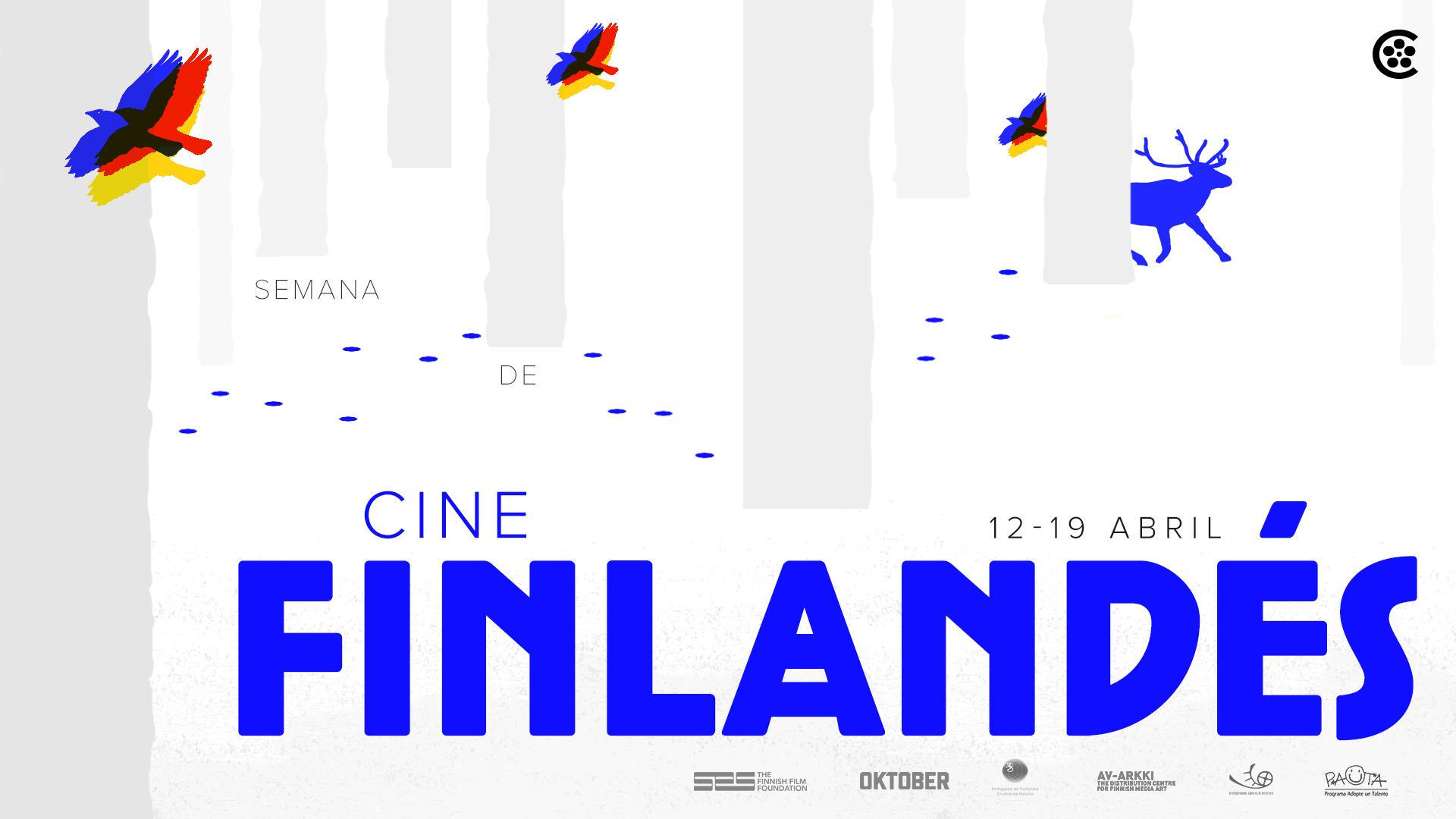 SemanaFinlandes-1920×1080