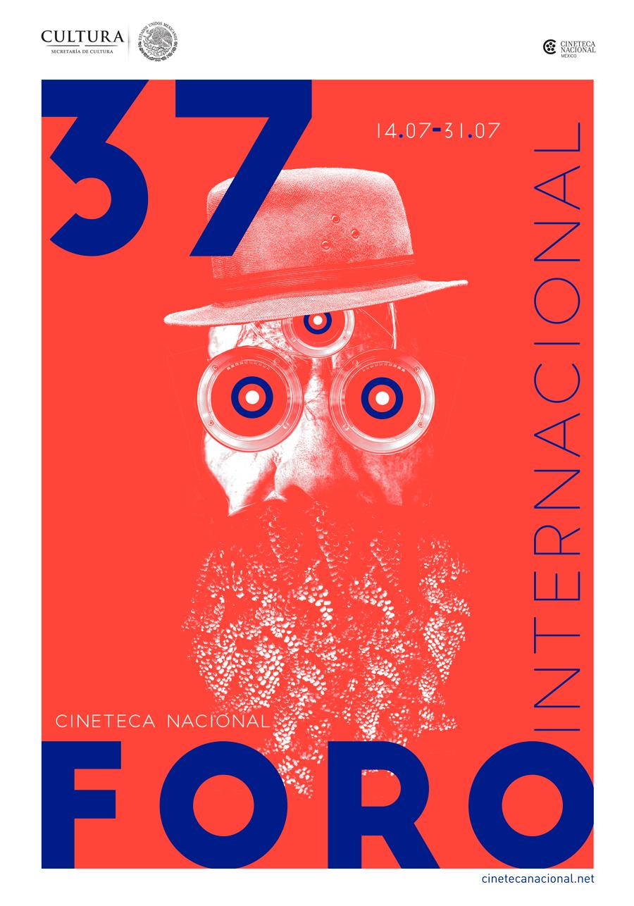 37ForoCN-Artes03