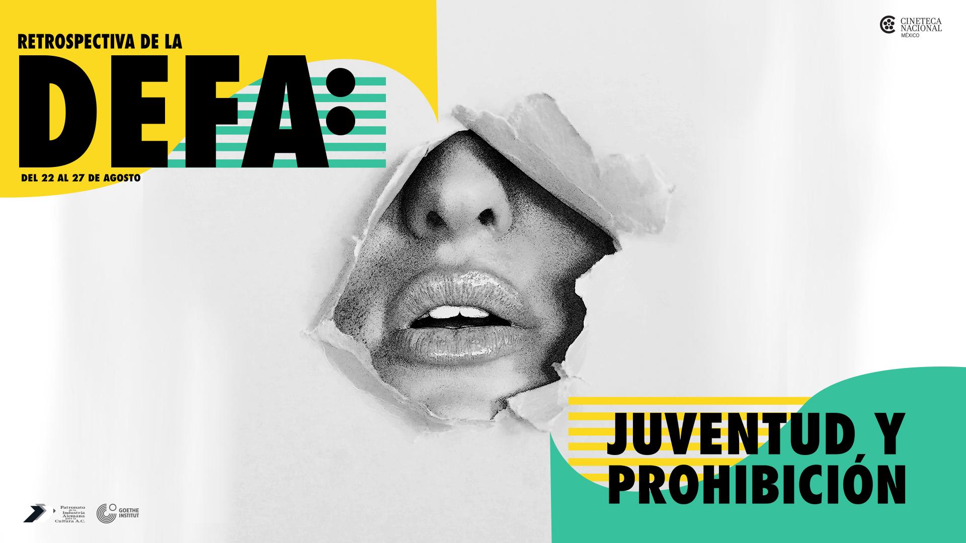 Banner-RetrospectivaDEFA-Pantalla