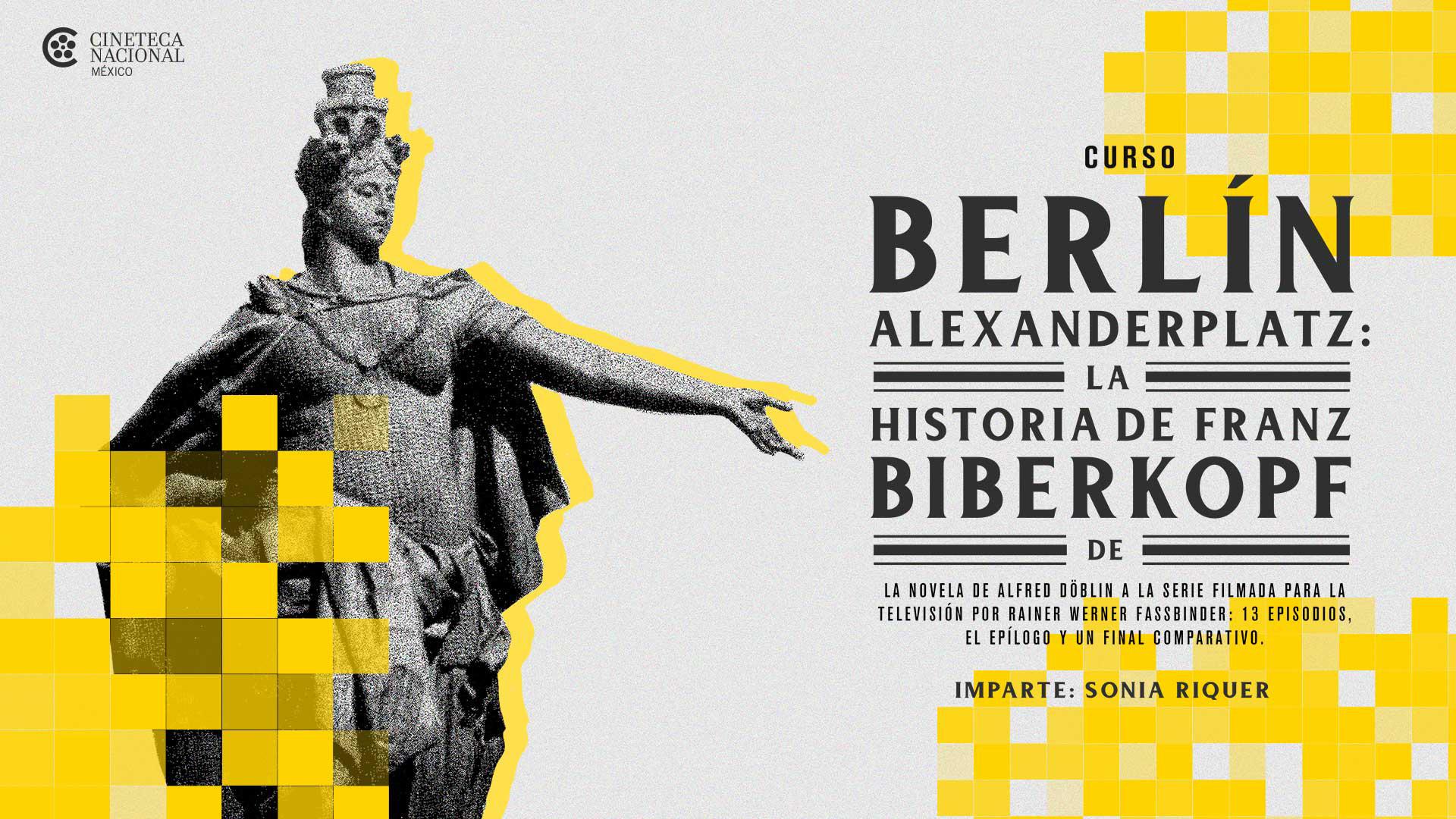 Berlín-Alexaderplatz-1920×1080