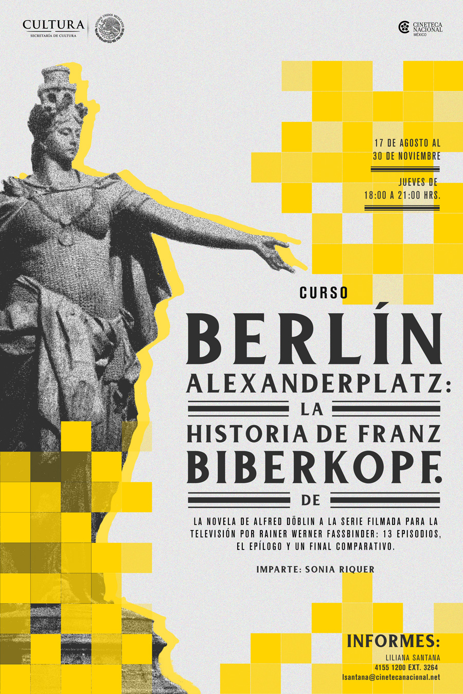 Berlín-Alexanderplatz–la-historia-de-Franz-Biberkopf03