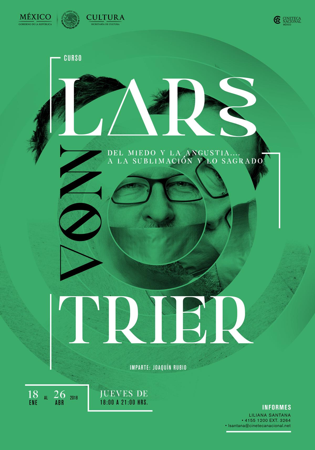 Curso-Lars-Von-Trier9