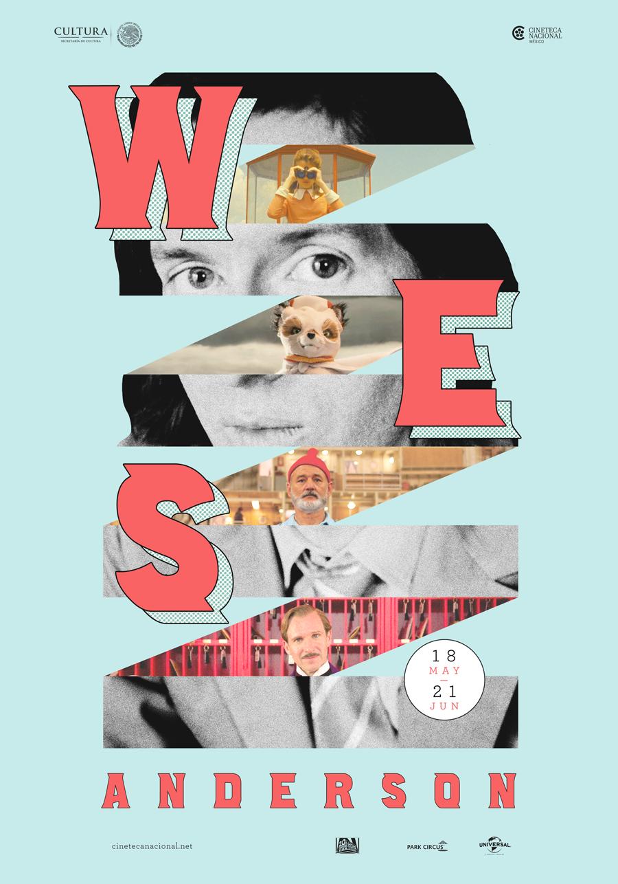 Curso-Wes-AndersonBaja