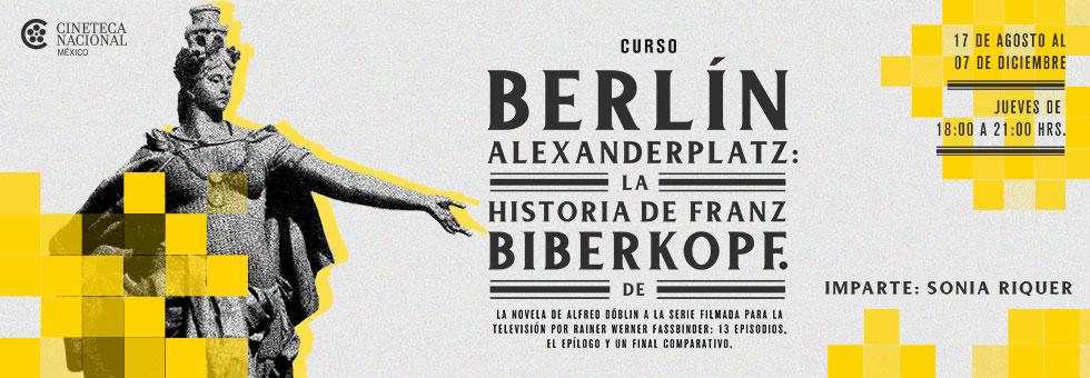 Curso_Berlín_Alezanderplatz-980×340