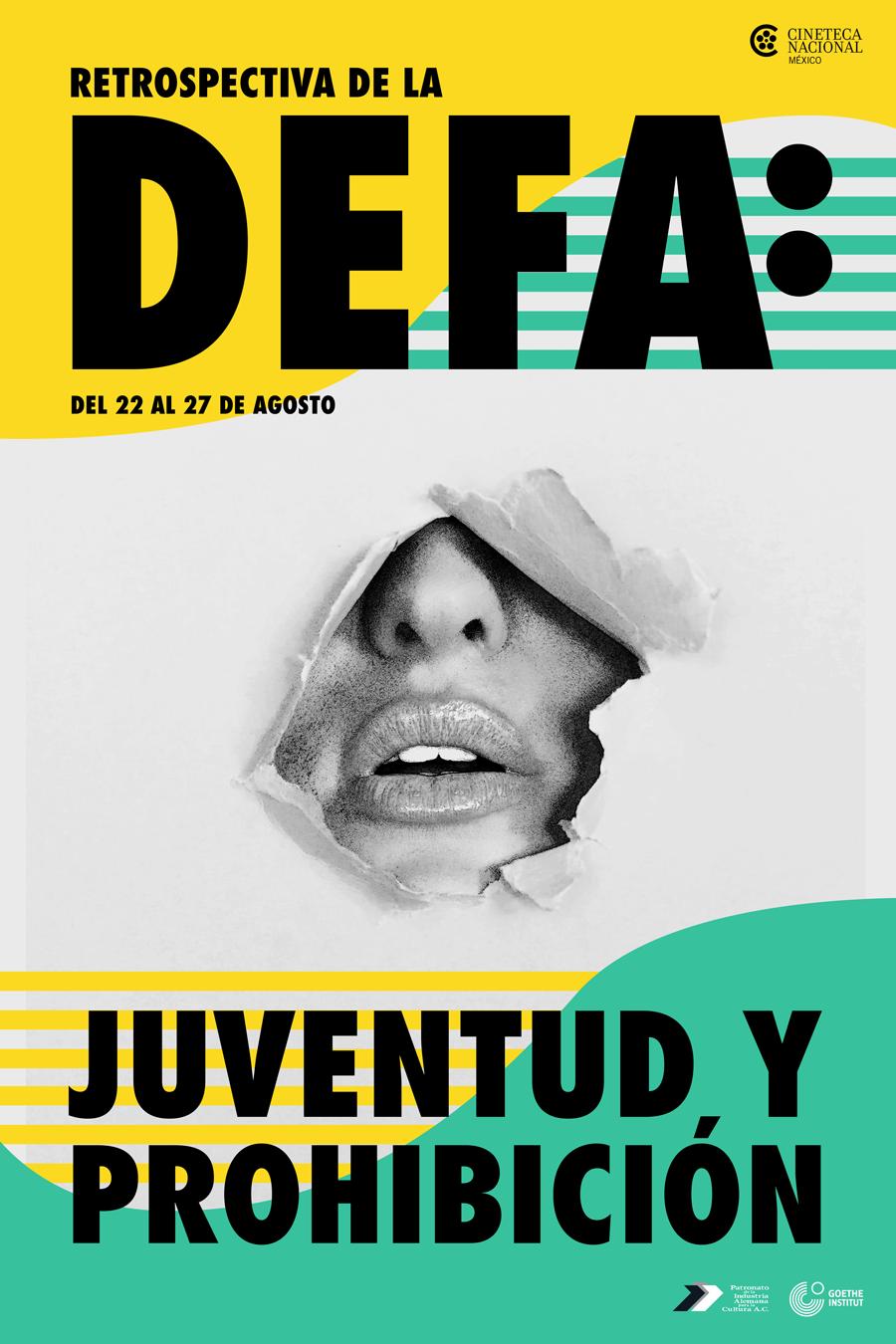 DEFA-Juventud-y-prohibicion-CN9