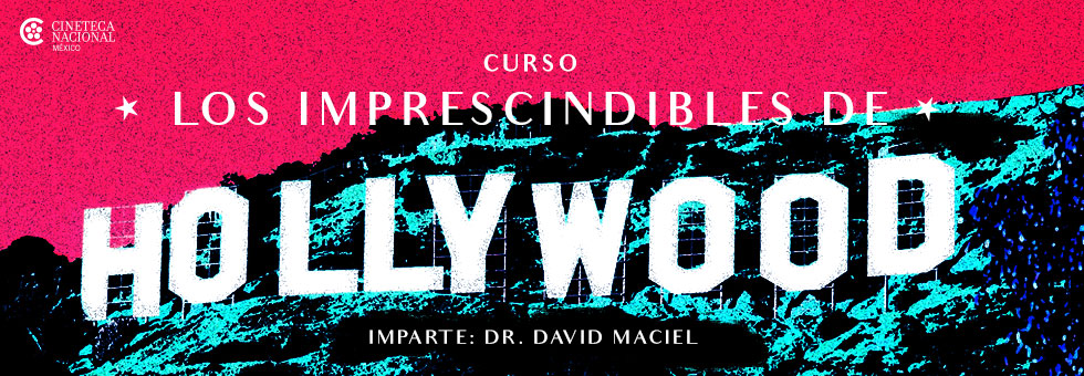 ImprescindiblesHollywood-980×340