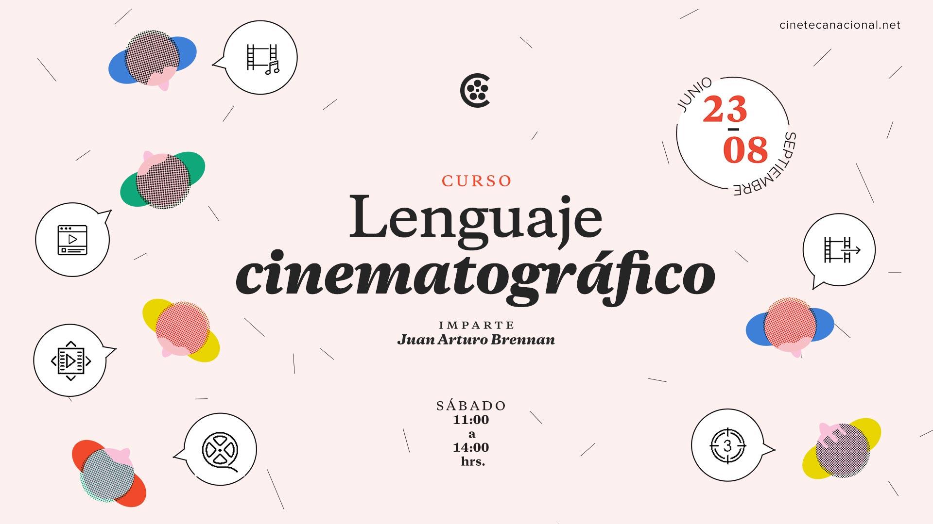 LenguajeCinematografico_Pantalla