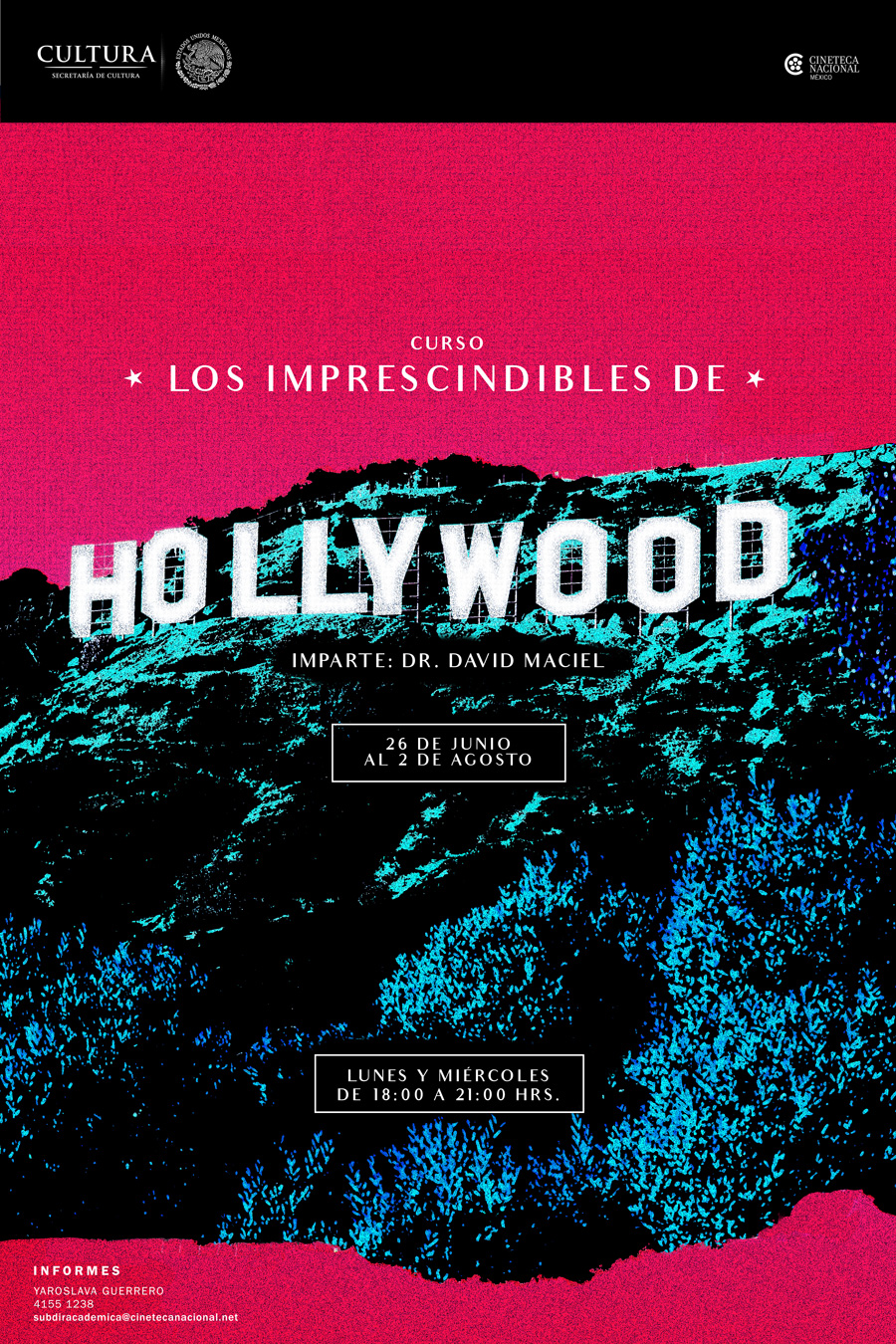 Los-imprescindibles-de-Hollywood2