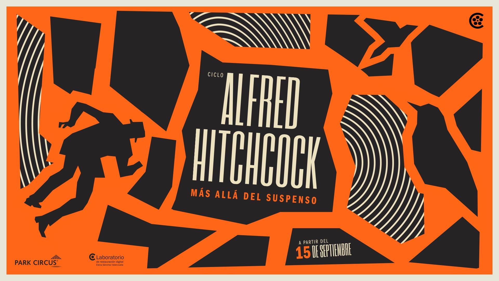 AlfredHitchcock-_Pantalla