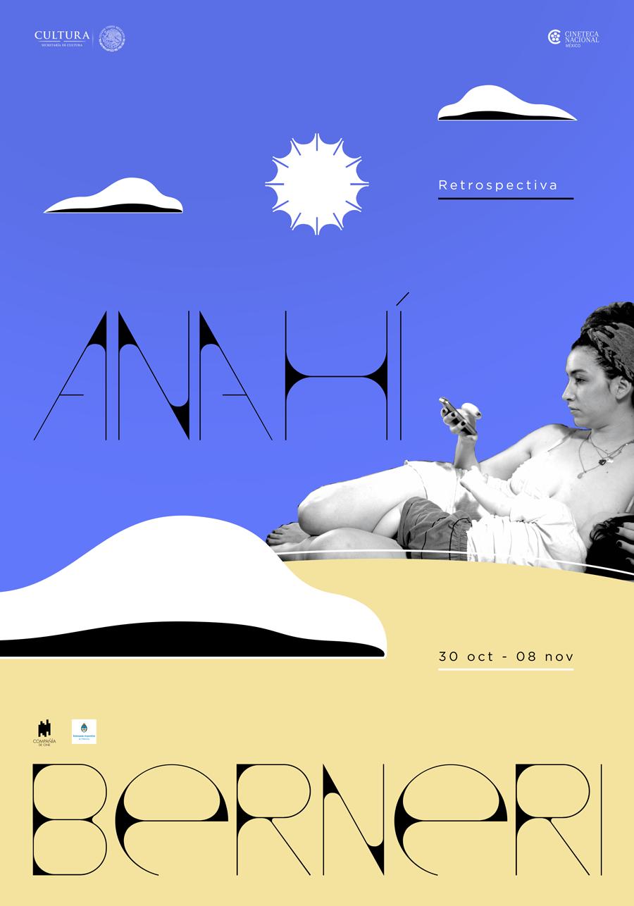 Retro_AnahiBerneri